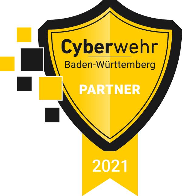 Cyberwehr Baden-Württemberg