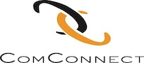 ComConnect